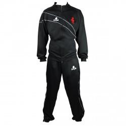 pantalon de survêtement équipe SUISSE XV - 40% DISCOUNT