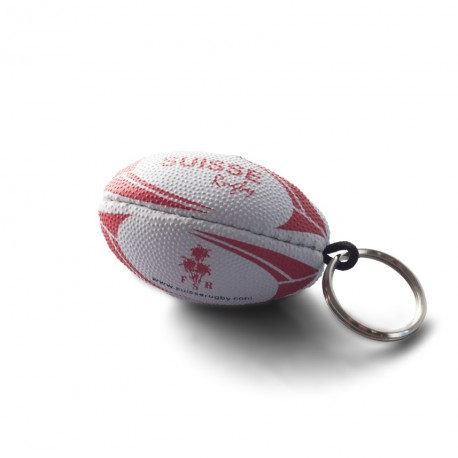 Porte-Clef Suisse Rugby