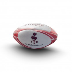 Swiss Rugby Mini-Ballon