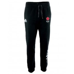 Official Tracksuit (WOMEN'S PANTS)