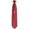 Cravate Officielle SuisseRugby
