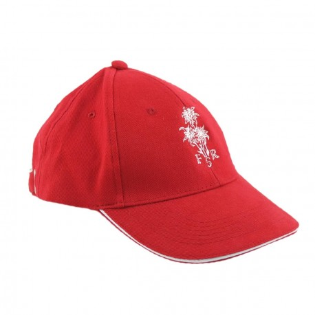 buy baseball caps online pakistan rugby cap child discount cheap designer uk australia